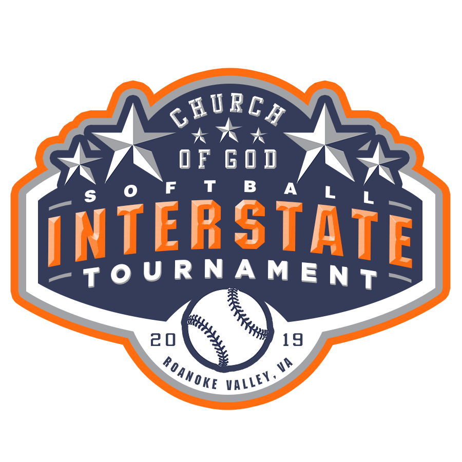 2017 Tournament Logo